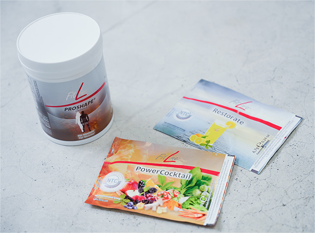 care_img-nutrition