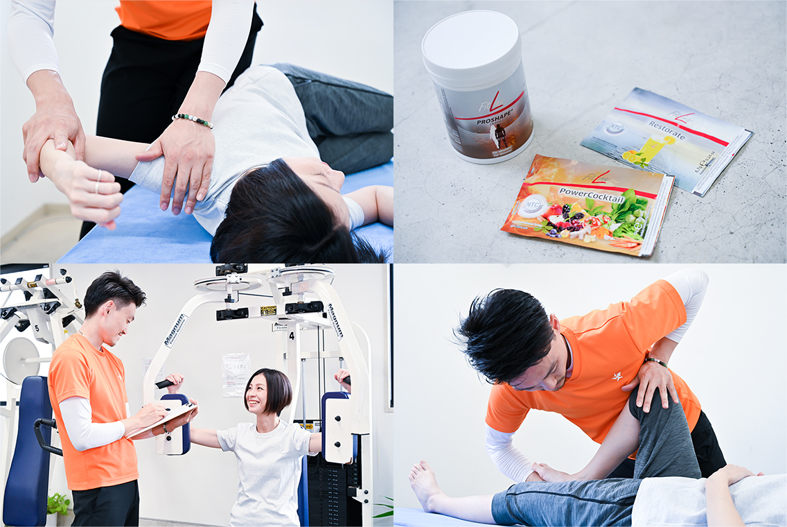 contact_img-total_body_care