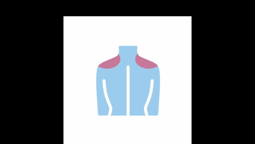 ico-katakori